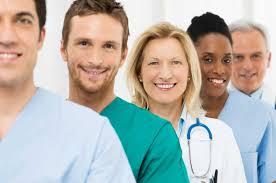 Facharzte (m/w) fur Psychosomatische, medizin bzw