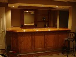Best 25+ Basement bar plans ideas on Pinterest | Bar plans, Basement bar  designs and Bar building plans