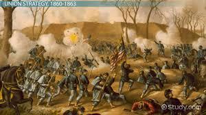 admin asst cover letter top paper writers websites for university ap us history essay questions civil war