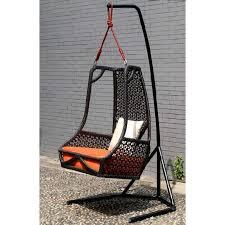 chrys swing chair