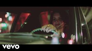 lana del rey white mustang official video closed captions by ccs