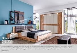 Moderne Schlafzimmer Legen Wert Auf Design Weko