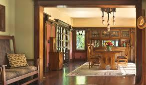 Craftsman Bungalow Interior Design Interior Decorating Ideas Best Fancy To  Craftsman Bungalow Interior Design Interior Decorating