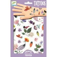Tetovani Motivy Na Prsty Levně Blesk Zboží