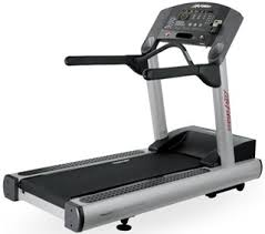 life fitness integrity series treadmill image larger photo email a friend