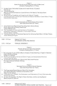 graduate term paper term paper halimbawa