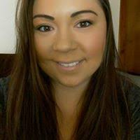Ashley Hillis, age ~27, address: Kodiak, AK - PeopleBackgroundCheck