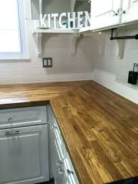 wood plank kitchen countertops cement kitchen medium size of for wood finish wood plank kitchen counter