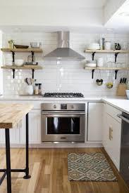 Kitchen Floor Trends Trends In Kitchen Design Current Trends In Kitchen Design Photo