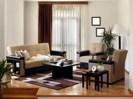 Modern Furniture For Small Living Room Model Awesome Inspiration