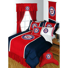 washington capitals bedding sets red wings twin full comforter s on sneaking a k at washington