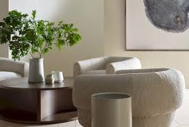 detroit furniture stores. Exellent Furniture Where Detroit Interior Designers Shop For Home Decor With Furniture Stores