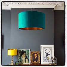 full size of lamp lampdes teal blue smalldesteal teal for table lampsteal deslamp teal lamp