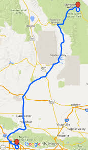 how to plan a road trip route with google maps Map A Running Route On Google Maps initial route directions map running route on google maps