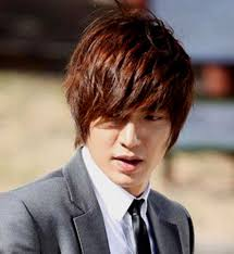 Asian Hair Style Guys hairstyles for asian men with round face hairstyle pop 4982 with 3783 by stevesalt.us