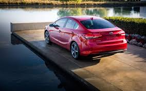 2018 kia forte koup. plain koup led rear lights of the 2018 kia forte compact sedan  inside kia forte koup