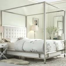Wood Canopy Bedroom Sets Furniture Bedroom Wooden Canopy Bed Picture ...