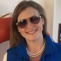 LaTonya Pate's email & phone   Barnes & Noble at Houston Community ...