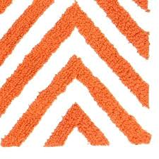 orange bathroom rugs orange bathroom rugs popular colorful bathroom rugs orange bath rugs large orange bathroom