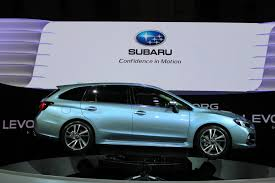 2018 subaru ground clearance. interesting 2018 2018 subaru levorg price in asutralia and canada with subaru ground clearance k