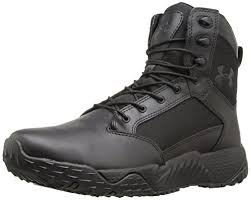 Garmont T8 Size Chart Best Mens Military Tactical Boots Buying Guide Gistgear