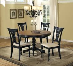 off white dining room chairs for sale. round dining table set with leaf extension off white brownoff distressed room chairs for sale t