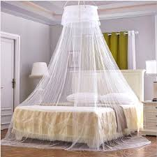 Canopy Bed Tent Canopy Tent Over Bed Canopy Bed Tent Children Beds ...