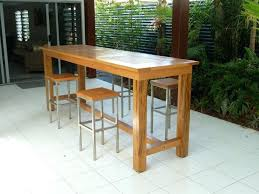 stools outdoor bar designs table and outside diy countertop ideas stools outdoor bar designs table and outside diy countertop ideas