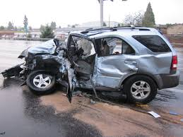 Personal Injury Lawyer Tips Common Types of Negligent Driving.