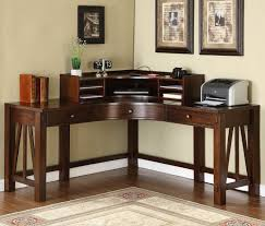 space saving home office. Space Saving Desk Designs, Small Office Chairs Furniture For Home