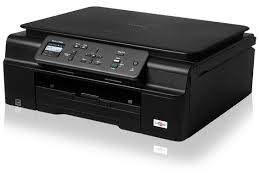 windows 10 compatibility if you upgrade from windows 7 or windows 8.1 to windows 10, some features of the installed drivers and software may not work correctly. Dcp J152w Printersaiosfaxmachines By Brother