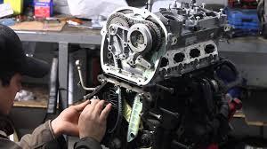 vw golf mk6 gti 2 0 tsi engine rebuild reparatie motor golf 6 vw golf mk6 gti 2 0 tsi engine rebuild reparatie motor golf 6 gti coasta de est service