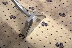 Factors To Consider When Choosing A Carpet Cleaning Service Am