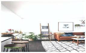 office room decor.  Room Home Decor Ideas Pictures Ative Office Room Designs In Office Room Decor T