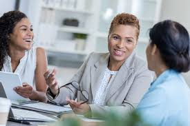 How To Be Successful In A Job Interview Best Techniques For A Successful Job Interview