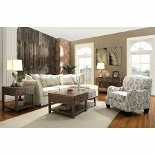 Menards Bed Frame Inspirational Menards Living Room Furniture ...