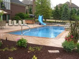 rectangle pool models the guyz
