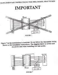 wiring diagram carrier heat pump the wiring diagram carrier heat pump wiring diagram nilza wiring diagram