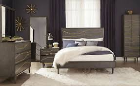 Image modern bedroom furniture sets mahogany Contemporary Leather Image Is Loading Newwestinmoderngraymahogany5piecesbedroom Ebay New Westin Modern Gray Mahogany Pieces Bedroom Furniture Queen Or