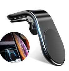 Special Offers <b>car</b> vent <b>phone holder</b> magnet brands and get free ...
