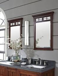 bathroom modern lighting. edge lighting garbo wall indoor outdoor modern bathroom n