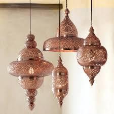 boho lamp lamp globe chandeliers pendant light lamp chandelier lighting