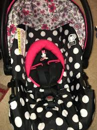 minnie mouse car seat and stroller combo mouse infant car seat and stroller baby kids in