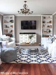 living room rug layout rooms with area rugs round for bedroom ideas with regard to living room with carpet designs