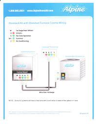 goodman heat pump thermostat wiring diagram justsingit com unusual thermostat wiring color code at Standard Thermostat Wiring Diagram