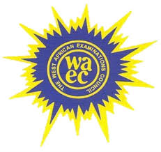 check essay online how to check your waec exam results online  how to check your waec exam results online