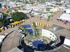 imagem de Ariquemes Rondônia n-2