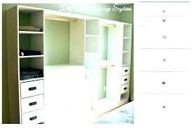 closetmaid fabric bin storage bins fabric storage drawers closetmaid fabric drawers home depot