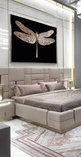 Luxury Bedroom Furniture Brands 17 Best Ideas About Luxury Furniture On Pinterest Transitional