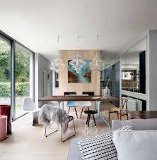 fun living room furniture. Fun Living Room Furniture